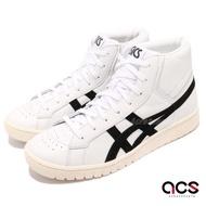 Asics Tiger GEL-PTG MT 亞瑟士 澤北榮治 白 黑 男鞋 女鞋 HL7W4-0190 【ACS】
