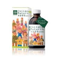 大漢酵素 孩童發育精華醱酵液250ml*6瓶