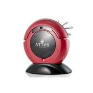ATTAS Robotic Vacuum Cleaner AT550