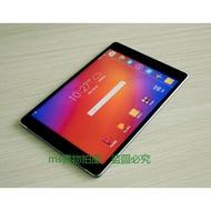 免運 平板 Asus 華碩 美版 福利機P00I Zenpad 3S 10 Z500KL 9.7吋平板(幾乎全新)送皮套