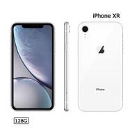 Apple iPhone XR 128G (空機)全新福利機 MAX XR IX I7+ I8+ PLUS