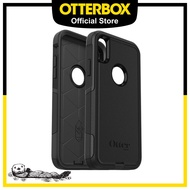 OtterBox Apple iPhone XS MAX / iPhone XR / iPhone X / XS Commuter Series Case   Authentic Official Original