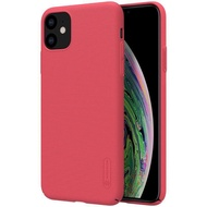 NlillkinSuper Frosted Shieldเคส Apple iPhone 11 / iphone11pro / iphone11pro max