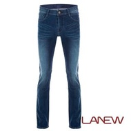 【LA NEW】超彈力3D剪裁牛仔褲(男70841057)