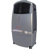 HONEYWELL CL30XC EVAPORATIVE AIR COOLER
