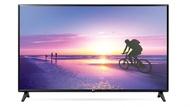 LG 43UJ632T 43 INCH UHD SMART LED TV