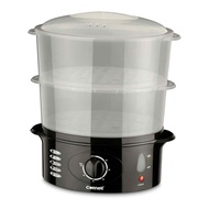 Cornell CS-201 Food Steamer