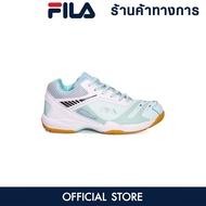 FILA FABW192040 รองเท้าวิ่งผู้หญิง