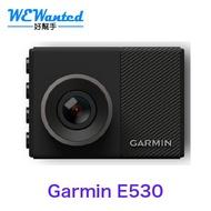 Garmin GDR E530  贈32G記憶卡 Garmin 行車紀錄器