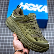 Hoka one one Tor Ultra Low Wp Jp Burnt Olive