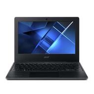 ACER | TMB311-31-C0P9 (11.6-in Intel Celeron N4020 4GB DDR4 64GB Windows 10 Pro)