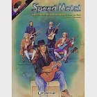 Speed Metal: Neo-Classical Styles from Paganini, Bach to Rock