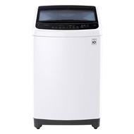 LG 10公斤智慧變頻洗衣機 WT-ID108WG