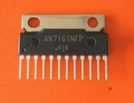 AN7161N AN7161NFP IC