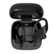 TWS B10 Automatic Pairing Bluetooth Headset Mini Stereo In-Ear Headset 5.0 Bluetooth Headset.