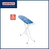 Leifheit AirBoard Compact Ironing Board S(L72584)/M(L72585)