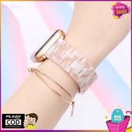 ส่งฟรี ✨ สายนาฬิกาข้อมือ สาย สำหรับ applewatch สาย สำหรับ AppleWatch ซีรีส์ 6 SE 5 4 3 2 1 42 มม. 44 มม. 40 มม.38 มม 💥มีเก็บเงินปลายทาง