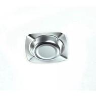 Stainless Steel Ashtray Ashtray / Ashtray Ashtray / Ashtray / Ashtray Ashtray