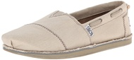 BOBS from Skechers Women's Chill Slip-On Flat