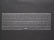 Lenovo 聯想 Legion Y520,R720,Y520,Y720 TPU鍵盤膜