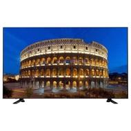 Panasonic國際牌75吋4K聯網電視TH-75HX600W(含標準安裝)