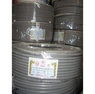 大亞雙龍牌3.5平方*3C 電纜線.1卷100米.