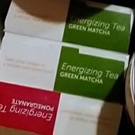 嘉康利 纖奇能量茶 活力茶 能力茶(原味/石榴)
