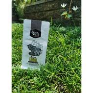 印尼蘇門達臘LUWAK麝香貓咖啡豆~貓屎咖啡