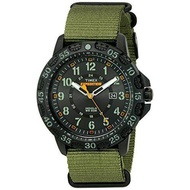 Timex Men's Expedition Gallatin Watch