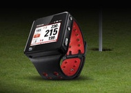 16GB高爾夫球版! ☆強品洋行☆美國原裝 Motorola MOTOACTV GPS+Wi-Fi+藍牙+ANT+訓練錶