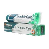 【順勢小站】新貨到 印度牙膏送牙刷 Himalaya喜馬拉雅牙膏 全素純天然草本