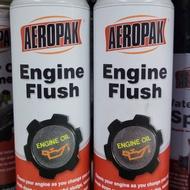 "Engine Flush """"Engine Cleaner"""" Aeropak Original"