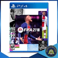 FIFA 21 Ps4 Zone 3 แผ่นแท้มือ1!!!!! (Ps4 games)(Ps4 game)(เกมส์ Ps.4)(แผ่นเกมส์Ps4)(FIFA21 Ps4)(Fifa2021 Ps4)(Fifa 2021 Ps4)