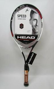 2017 Novak Djokovic Head Speed PRO 專業網球拍