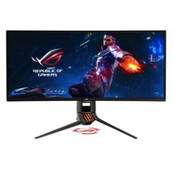 ASUS ROG Swift PG349Q Ultra-wide Gaming Monitor 34 inch 21:9 Ultra-wide QHD(3440x1440) 120Hz G-Sync
