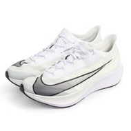 NIKE 男 ZOOM FLY 3 慢跑鞋 - AT8240100