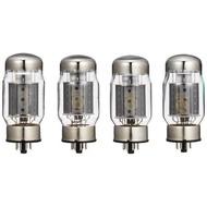 ELECTRO-HARMONIX KT88EH / MQ matched four sets ST Sobanetsu beam tube TEHKT88 / MQ