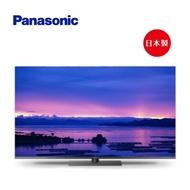 Panasonic 日本製65型六原色4K智慧電視 TH-65FX800W (最後一台,請私訊)
