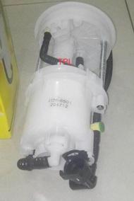 โครงลูกลอยครบชุด กรองเบนซลในถัง ไม่มีปั๊มติ๊ก  HONDA ฮอนด้า CITY ซิตี้ ZX แมลงสาบ HONDA JAZZ ฮอนด้า แจ๊ส 2003 2006
