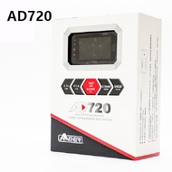 商城購買有保障 最暢銷 新款AD720 機車 行車紀錄器 前後雙鏡頭 夜視 720P 線控制器 OTG傳輸 機車