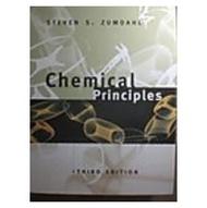 Chemical Principles/Steven S. Zumdahl||~乙7j-8[804009]