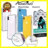 Atouchbo Huawei Y9 2019 / Y7 2020/Y5 2019 / Y7 2019 / Y9prime / Nova3i / Nova5T / Y9S / Mate30pro / P40 / P40pro /เคสใส มือถือ Mobile phone โทรศัพท์ case เคส ซอง หูฟัง แบตสำรอง Powerbank กล้อง กันกระแทก ป้องกัน แฟชั่น