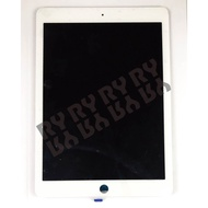 RY維修網-適用 Apple iPad6 / iPad Air2 液晶 總成