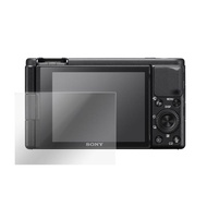 【Kamera 佳美能】9H鋼化玻璃保護貼 for Sony ZV-1(ZV1 / 相機保護貼 / 贈送高清保護貼)