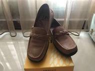 DK 女鞋空氣鞋 36.5