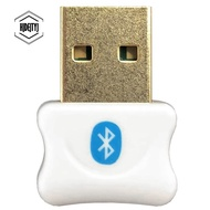 Drive Free Usb Bluetooth 5.0 Adapter Audio Receiver Transmitter