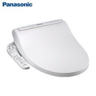 預購~Panasonic國際牌 瞬熱式免治馬桶座DL-PH10TWS(預計到貨寄出)