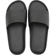 🔥Disposable shoes Disposable Slippers Men's Hotel Guest Home Wholesale Indoor Bathroom Bath Soft Bottom Non-Slip Slipper