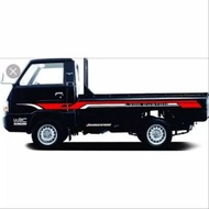 List seticker Car Tub All Type Car bak Color Can Be Changed Heart.