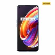 【realme】realme X7 Pro 天璣1000+ 5G潮玩旗艦機-星宇黑(8G+256G)